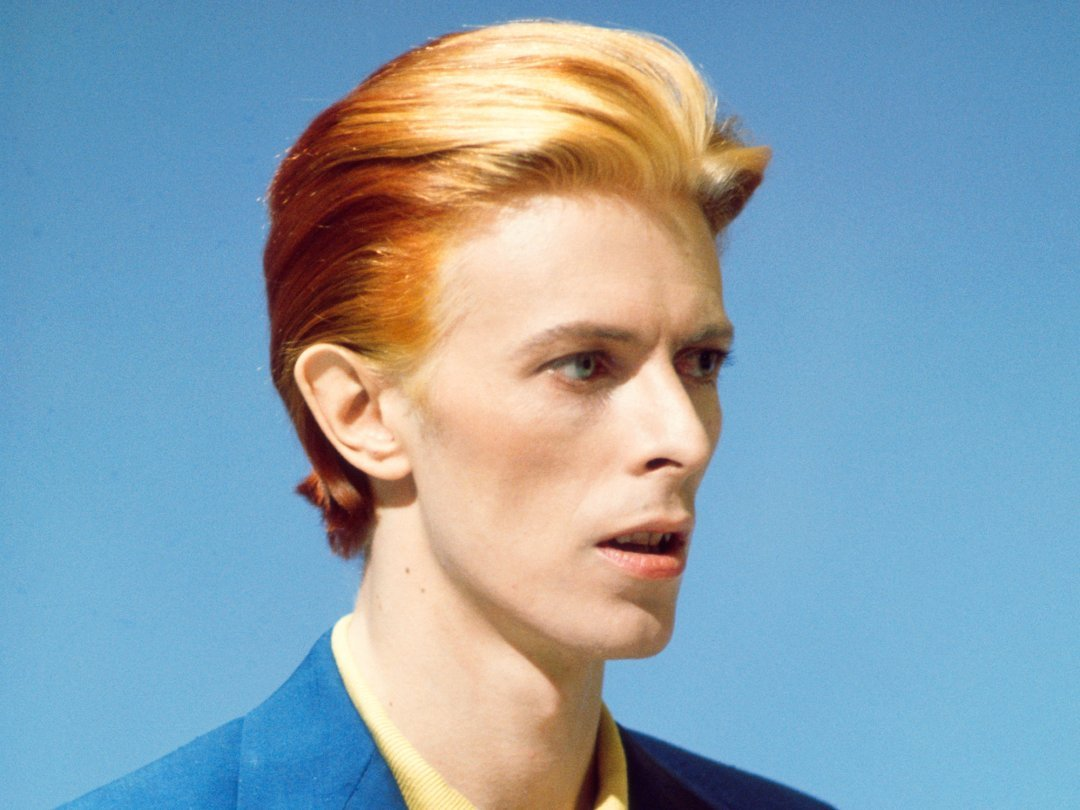 bowie-43