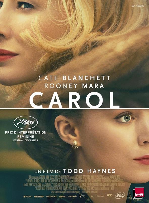 carol_2016