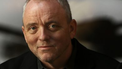 Photo of Ce monde disparu de Dennis Lehane