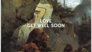 Photo de L'amour selon Get Well Soon