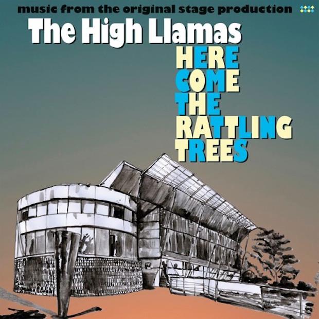 highllamas-rattlingtrees