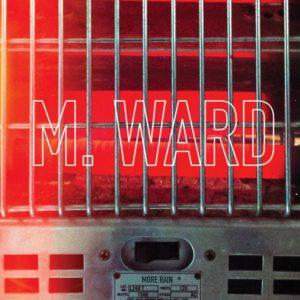 m-ward-more-rain-album