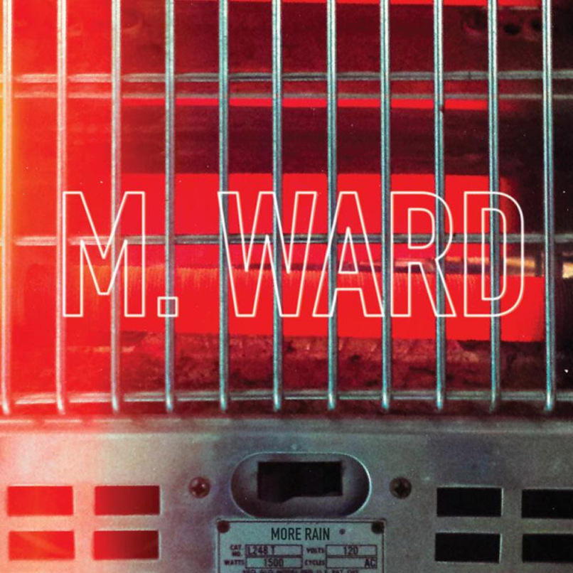 m-ward-more-rain-album