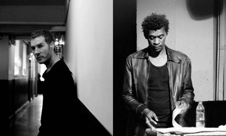 Photo of Le 28 Jan : Massive Attack : L'Esprit Rituel Contre-Attaque