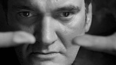 Photo of Tarantino, retour sur 8 films, 8 Salopards et quelques claques