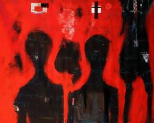 Beatrice-Wanjiku-03
