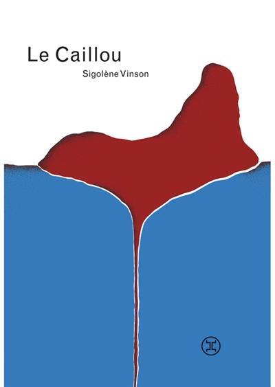CVT_Caillou