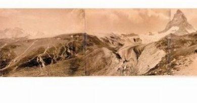 Photo of Avant les singes de Sibylle Grimbert