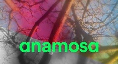 Photo de Anamosa, «une ouverture sur le monde»