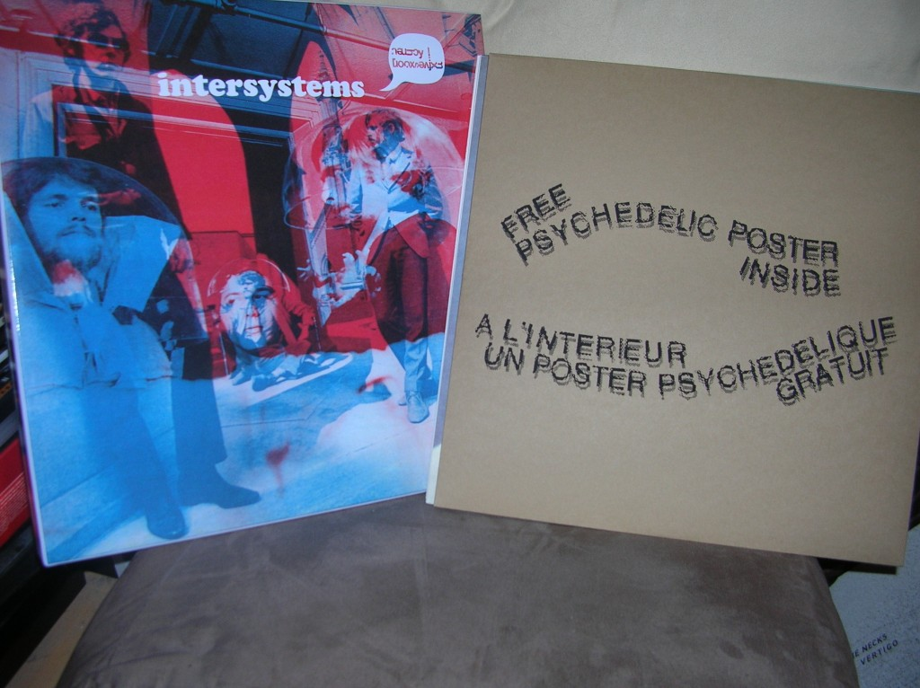 Intersystems Esther 3