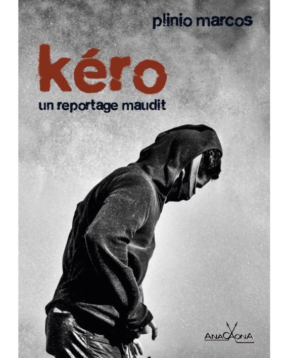 Kero-un-reportage-maudit
