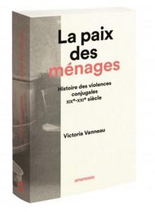 La_paix_des_menages
