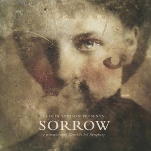 colin-stetson-sorrow-album