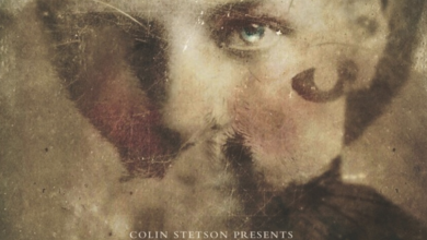 Photo of Colin Stetson rend hommage à Gorecki