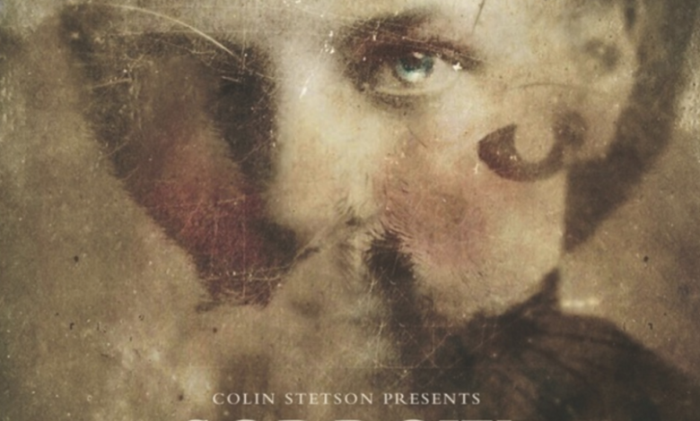 Photo of Colin Stetson rend hommage à Gorecki
