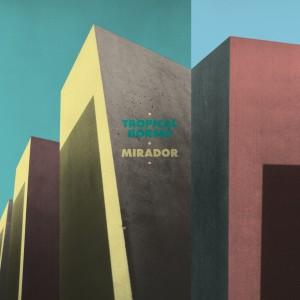 mirador_cover_web_RGB