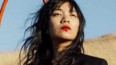 Photo of Thao & The Get Down Stay Down – Man Alive