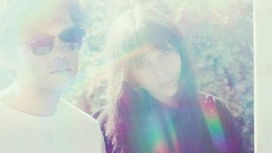 Photo of The KVB – Of Desire
