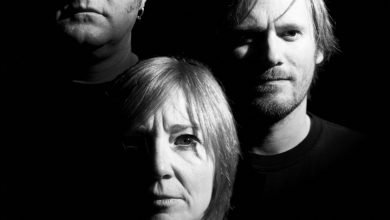 Photo of ABBA, revu et corrigé par Portishead