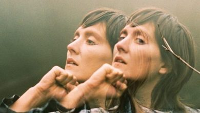 Photo of Cate Le Bon, drôle de bestiaire