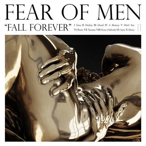 Fear-of-Men_Fall-Forever
