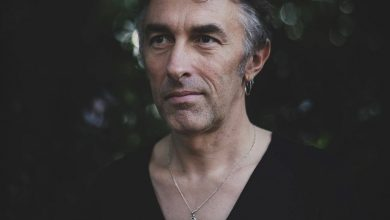 Photo of Yann Tiersen :  En attendant EUSA