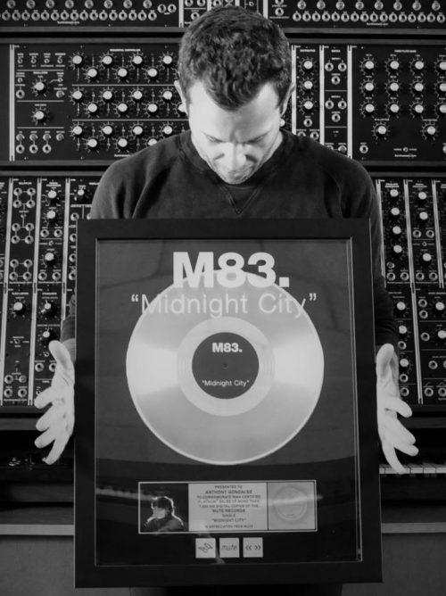 m83-platinum