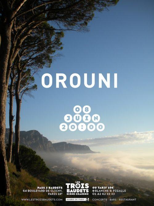 orouni-3-baudets-juin-16