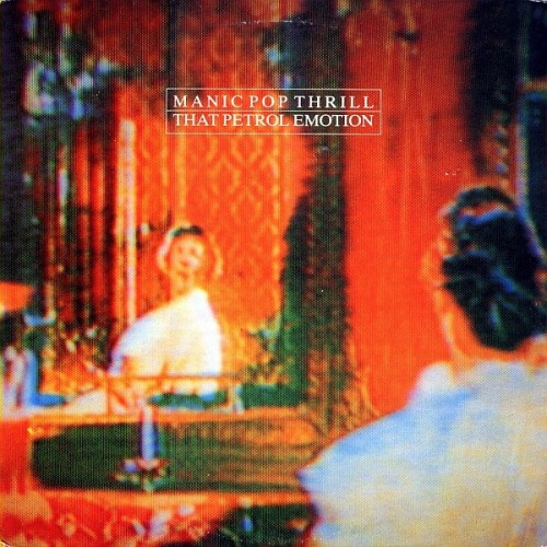 thatpetrolemotion-manicpopthrill
