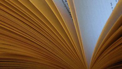 Photo of 6 Conseils de lecture en moins de 6 minutes !