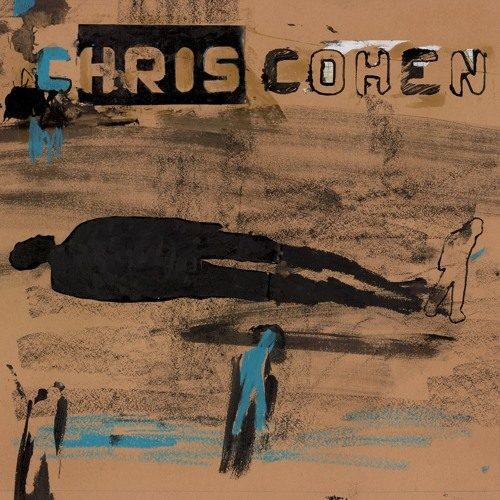 Chris Cohen Davcom 1