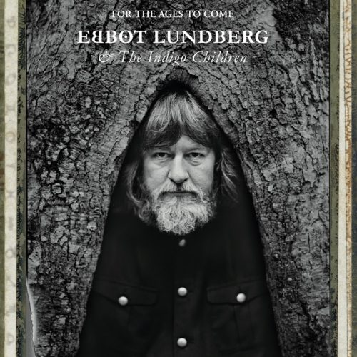 Ebbot-Lundberg-The-Indigo-Children1