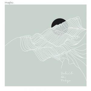 Imagho_SoleilDeTokyo-FRONTLP-01