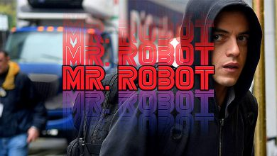 Photo of Mr Robot, saison 2 : un trailer pour « changer le monde »