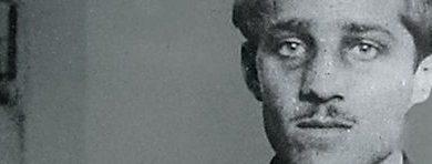 Photo of «En Procès, Une histoire du XXème siècle» – Collectif Inculte