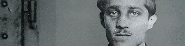 Photo de «En Procès, Une histoire du XXème siècle» – Collectif Inculte