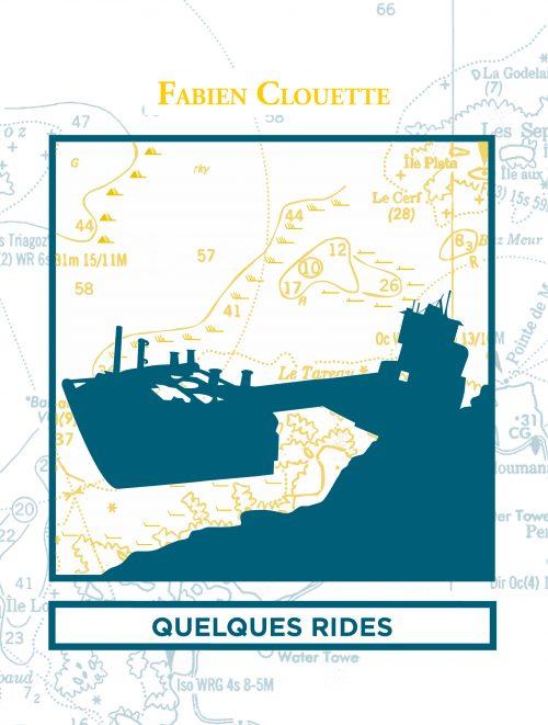 Quelques_rides_Fabien_Clouette_Ogre