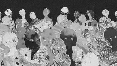 Photo de Radiohead ou le génie à l'état PUR !