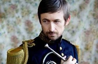 Photo of Foreverland & tournée : les divines annonces de Neil Hannon