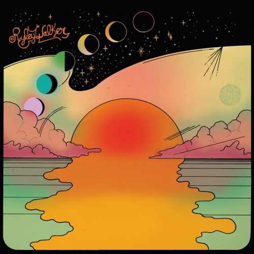 ryley walker golden