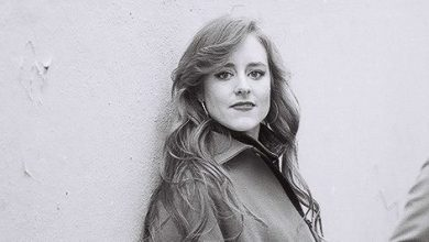 Photo de « La bande son idéale de l'été » selon HANNAH PEEL de The Magnetic North