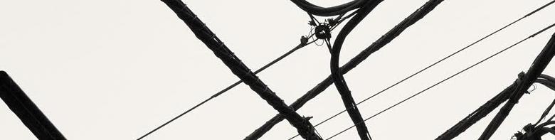 Photo de Birgé/Gorgé, la liberté Avant Toute chose