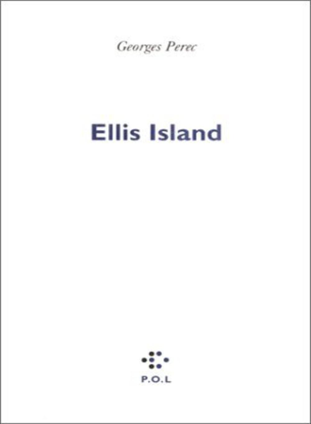 Ellis_Island