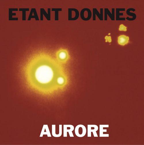 Etant-Donnes-Aurore-PP13-cover-