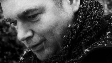 Photo of John Cunningham – Interview
