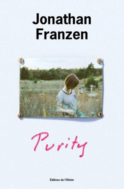 jonathan-franzen-roman-purity-l-olivier_5592287