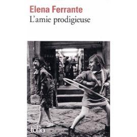 l-amie-prodigieuse-de-elena-ferrante-1053020777_ML