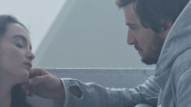 Photo of Le Secret Des Banquises : premier film immanquable