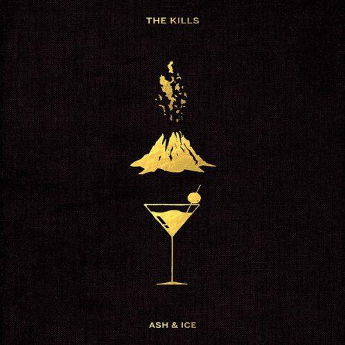 the-kills-ash-and-ice