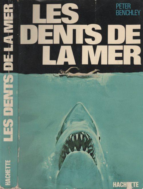 Les_Dents_de_la_mer-couv